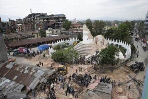 nepal-tower-meta