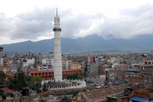 nepal-tower-prin