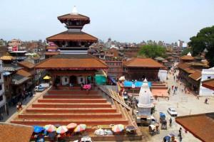 nepal-tower-prin2